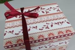 Образец подарка