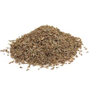 Анис обыкновенный семена
