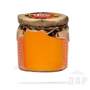 "Мед ""Башкирские традиции"""