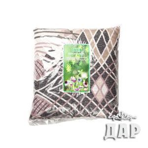 подушка травяная сонная