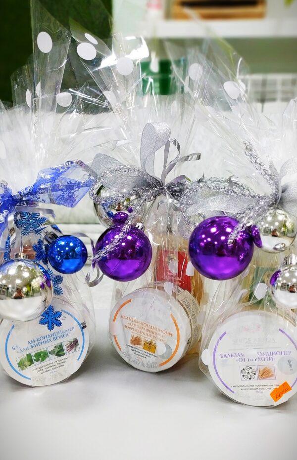 """Подарочные наборы """"Новогодние!"""""""